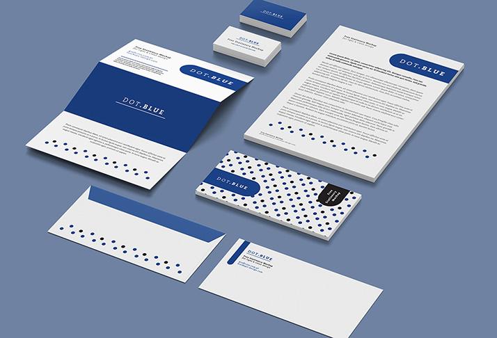 free corporate identity mockup - mockups design | free premium mockups, Powerpoint templates