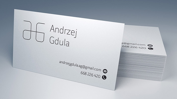Business card mockup 90x50 mm mockups design free premium mockups business card mockup 9050 mm reheart Images