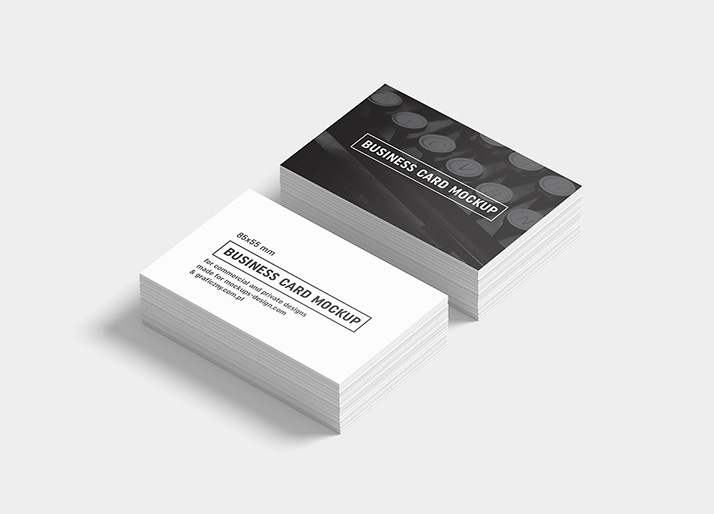 Business cards mockup 85x55 mm mockups design free premium mockups business cards mockup 85x55 mm business cards mockup 85x55 mm reheart Image collections
